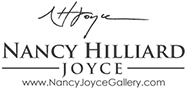 Nancy Joyce Gallery